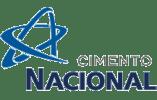 Brennand Cimento Nacional